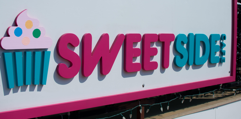 SweetSide Cafe